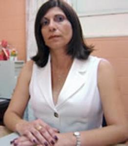 Foto: Folha de Ribeirao