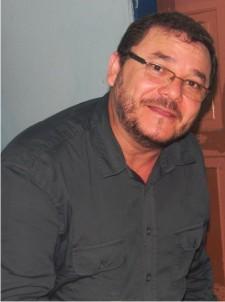 Ramon Velasquez teve seu recurso indeferido, junto ao TCE