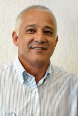 Valmir Copina será Chefe de Gabinete de Saulo Benevides